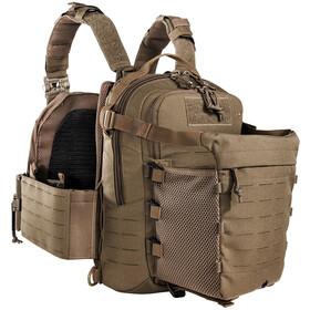 Tasmanian Tiger TT Assault Pack 12, coyote brown